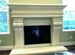 home depot fireplace surrounds home depot fireplace surrounds home depot gas fireplace mantels home depot fireplace