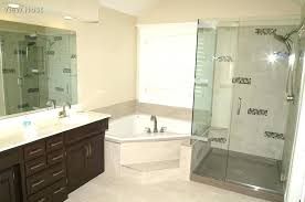 bathroom remodel utah. Bathroom Remodel Utah Plans  Contractors . O