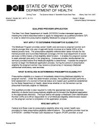 nys medicaid application form medicaid application forms and templates fillable printable