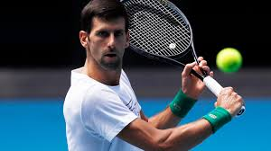 Novak Djokovic admits the Next Gen are within 'a set' of ...