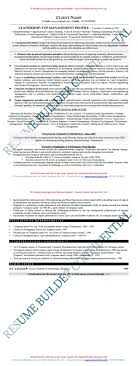 Totally Free Resume Builder And Download Is There A Totally Free Resume Builder Starengineering Any 94