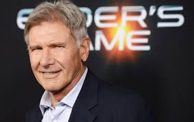 Harrison Ford – Termwiki, millions of terms defined by people like you