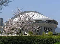 「1994年アジア大会」の画像検索結果