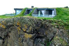 Grand Designs Properties For Sale Grand Designs Returns With A Cliffhanger Yorkshire Couple