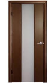 modern wood exterior doors. contemporary wood front doors uk external dark exterior home style modern