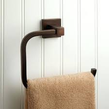 rustic hand towel holder unique holders stand paper n71 stand