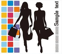 <b>Fashion boutique</b> vector free free vector download (4,856 Free ...