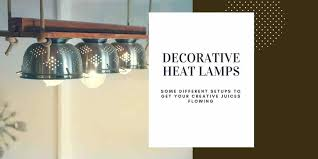 kitchen heat lamps commercial kitchen heat lamps heating lamps for