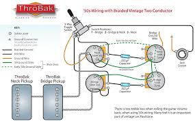 p90 wiring diagram wiring diagram schematics baudetails info throbak 50 s 2 conductor wiring
