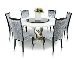round dining table with lazy susan aionkinahkaufencom round dining table with lazy susan australia