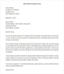 Microsoft Business Letter Templates Office Business Letter Template Jordanm Co