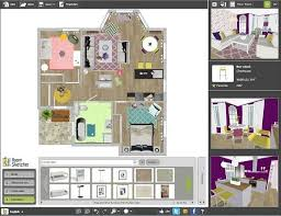 Online Home Design Free