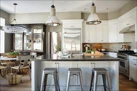 farmhouse style lighting fixtures. Kitchen:Farmhouse Style Lighting Mini Pendant Lights For Kitchen Ideas Black Light Fixtures Farmhouse
