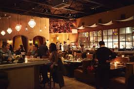 Open Table Woodberry Kitchen Announcing The 100 Best Restaurants For Foodies In America 2016