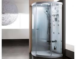 Vasche Da Bagno Con Doccia : Vasche da bagno con doccia jacuzzi triseb