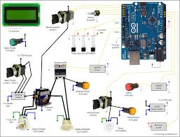controls wiring less is more brewing Ssr Wiring Diagram schematic diagram of internal panel wiring ssr 110 wiring diagram