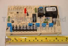 lennox 19w94. lennox 56m37 defrost control board 19w94