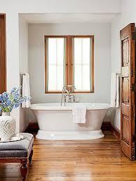 traditional bathroom tile ideas. Bathtub Picks: Freestanding Traditional Bathtubs Bathroom Tile Ideas E
