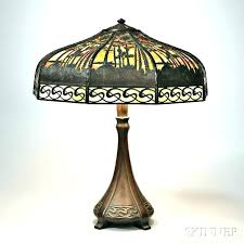 lamp shade chandelier lamp shades articles with mid century style lamp shades tag lamps tropical likable lamp shade