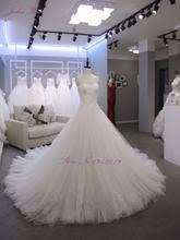 <b>Dresses</b> for <b>Princess Puffy</b> reviews – Online shopping and reviews ...