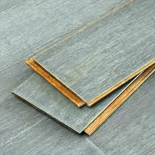 snap together wood flooring. How To Install Snap Together Wood Flooring Cheap Vinyl Interlocking Basement Floor