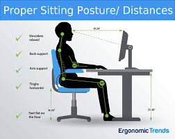 office chair guide. Ergonomic Desk Chair Guide F12X In Stunning Interior Decor Home With Office
