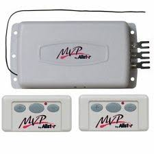 allstar garage door openerEpic Allstar Garage Door AllStar Opener Capacitor 005021 53 Home