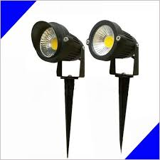 westinghouse outdoor lighting parts lilianduval