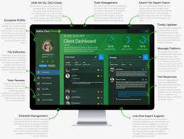 take my online class com expert bid to take your online class