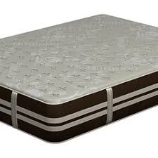 Photo of Parklane Mattresses  Tualatin OR United States The Quimby