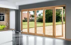 exterior pocket doors with glass glass door external sliding doors exterior pocket doors with glass sliding