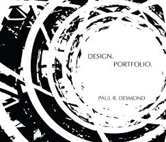 architecture design portfolio cover. Exellent Design View Final Architectural Design Portfolio By Paul Desmond Inside Architecture Cover I
