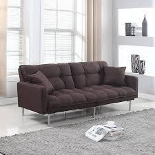 Living Room With Futon U2013 Living Room Design InspirationsFuton In Living Room
