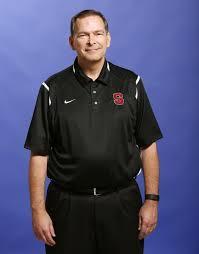 Rick Johnson living the dream at Springwood | High School Sports News |  oanow.com