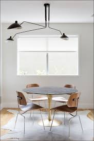 modern dining room chairs canada. full size of dining room:contemporary room sets toronto contemporary italian modern chairs canada n