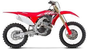 best 250cc dirt bike 2021 top5 expert