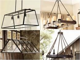 winsome arturo 8 light rectangular chandelier 2 img 2075