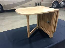 cheap reclaimed wood furniture. beautiful half way folded up oakrv folding coffee table cherry rv furniture cheap tables rustic for sale trunk living room grey log small reclaimed wood r