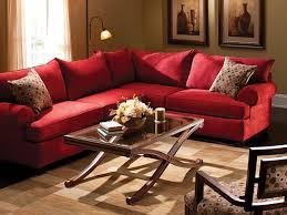 Raymour And Flanigan Living Room Set Photos Raymour Flanigan Hgtv