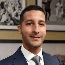 Alberto Maldonado, M.D. - Beacon Orthopaedics & Sports Medicine