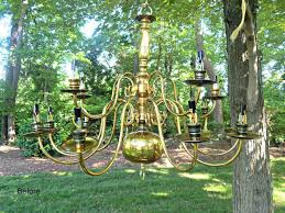 outdoor solar chandelier chandeliers for gazebos large size lighting canada
