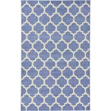 trellis philadelphia light blue beige 5 0 x 8 39 0 area