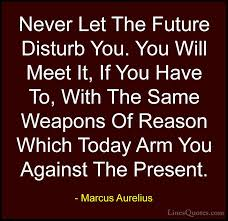 Marcus Aurelius Quotes Stunning Marcus Aurelius Quotes And Sayings With Images LinesQuotes