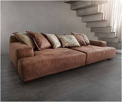 Sofa In L Form