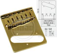 telecaster wiring diagram import switch images wiring for tele custom custom strat wiring gibson pickup wiring
