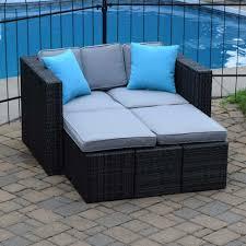 function furniture. Portside Multi-function 7-pcs Set - 7012485 Function Furniture