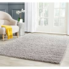 6x9 rug home design ideas and pictures