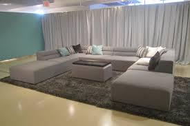 Palliser Bedroom Furniture Palliser Bedroom Furniture Bright Palliser In Living Room Modern