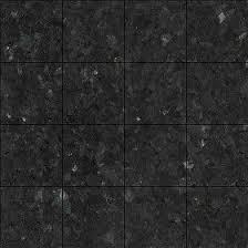 black marble floor texture. Simple Marble Textures Texture Seamless  Black Granite Marble Floor Texture  14351  ARCHITECTURE To Marble Floor B