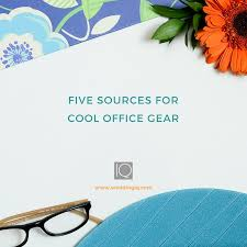 cool office gear. Cool Office Gear A Homefulco 50Home C